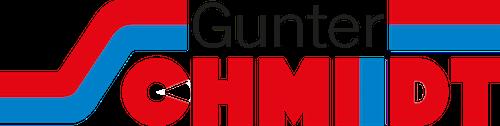 KFZ-Teile Gunter Schmidt
